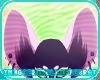 +ID+ Freya Ears V2