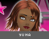 [V4NY] Yuna Rame