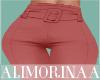 *A* Spring Pants v1 RLL