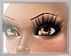 <3 Honey Sparkle Eyes