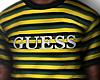 ▲.Guess Wonder