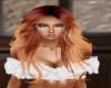 Celest Orlanda Flame