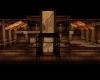 [KT] Native Loft
