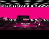 40% kid scaler room pink