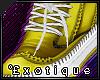 .e`Exo kicks; Highlight