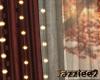 J2 Warm Autumn Curtains