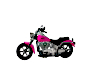 ~GW~ Lady G Bike