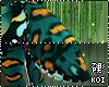 -Koi- Cortana Tail 2