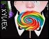 *Y* Lollipop