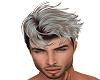 eSexy Hair Orlandoe
