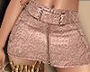 Blush Skirt (RL)