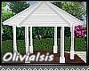 *OI* Garden Pavilion