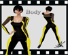K-Body yellow black