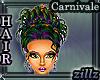 [zillz]Goddess Carnivale