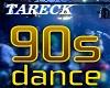 Mp3 Dance 90