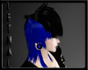 [LS] Odd. blue.