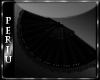 [P]Geisha Fan [B]