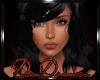 DD| Lamia Black