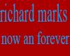 richard m now forever