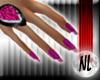 Pink Nails.sm.hand