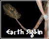 Earth Sigbin Tail