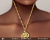 |< Raniell Necklace