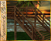 I~Rustic Wood Bridge