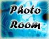 [AG]Photo Room Blue