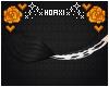 H! Koiser Tail