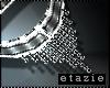::EZ:: Wild Necklace