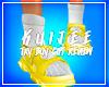 KUI | TWEETY
