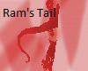 Ram'sTail tech