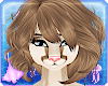 Oxu | Lina Hair V4