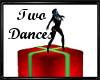 Gift Dance