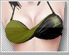 ♡captor swimsuit♡