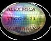 A.M LATINA*LOCA*TRG*1-11