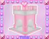 Pink | Pet Castle