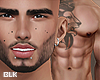 B. Skin OngBaK