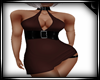 !S Sexy Dress3