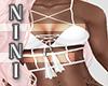 FN Pendant+Bikini Bra