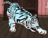 TIGER PET