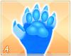 A| Blue Claws (F)