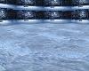 ICE SKATING BASE ADD RM