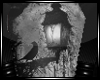 [BJ]Nachtschicht Art I