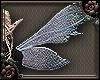 Falorian Faerie Wings v2