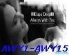 Dapa Deep - Always With