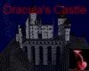 Devil~ Dracula's Castle