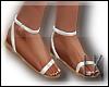 :LK: Ehsan.Sandals