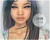 J | Aquinnah rust