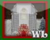 WL~ ChristmasWedChurchV2